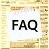 性病・HIV検査キットに関してよくある質問