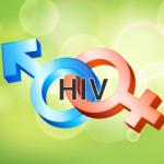 HIV検査の費用は無料?HIV検査が受けられるのは病院?保健所?HIV検査キットの信用性は?