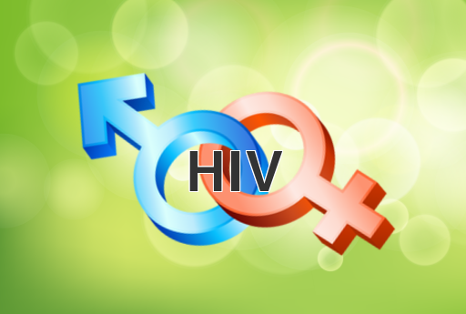 hiv 検査