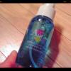 簡単なのに除菌もできる!使用後のローター・バイブを洗う3つの方法