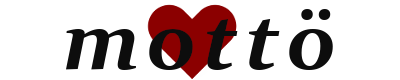 mottö